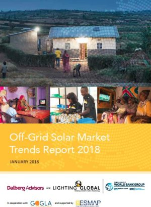 Off-grid-solar-market-trends-report-2018